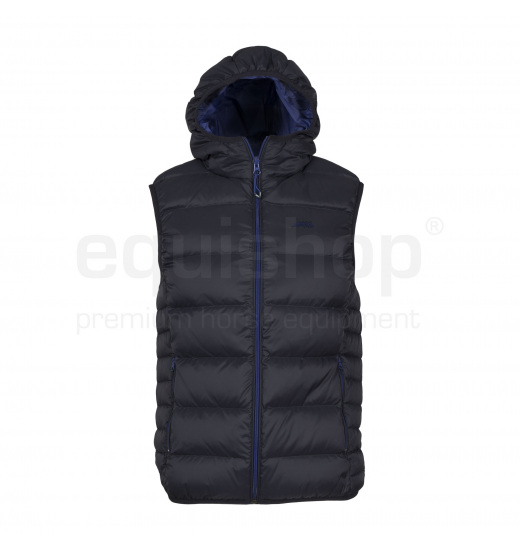 GUS MEN'S DOWN VEST