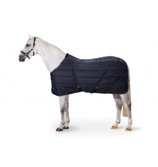 WINTER STABLE RUG RIPSTOP 400G