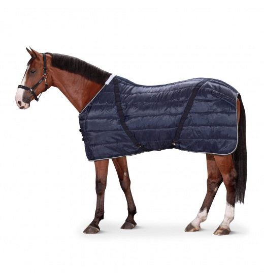 NYLON WINTER STABLE RUG 240G