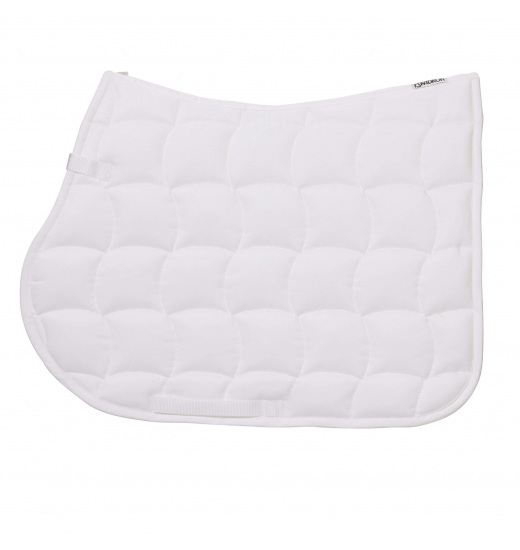 SADDLE PAD PERFORMANCE UNI