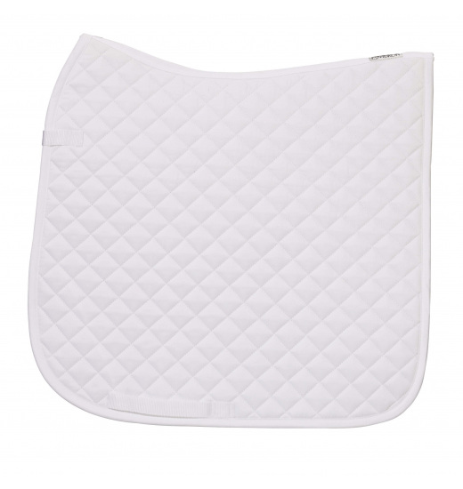 SADDLE PAD MATRIX UNI