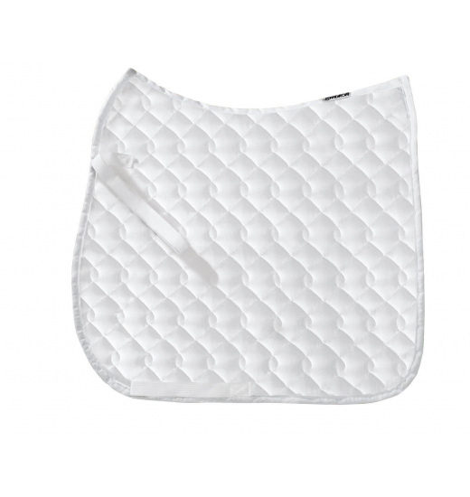 DRESSAGE SADDLE PAD SPECIAL