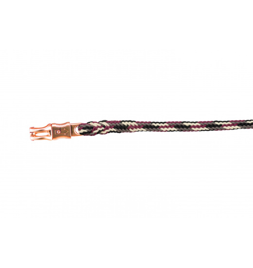 PANI HOOK MULTICOLOR ROPE HERITAGE