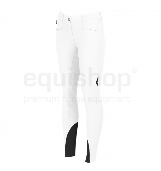 MILLA WOMEN'S FULL GRIP BREECHES