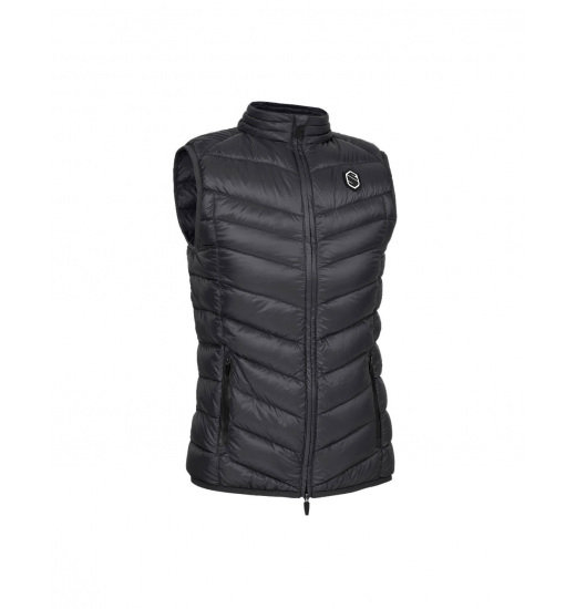 AVORIAZ MEN'S DOWN VEST