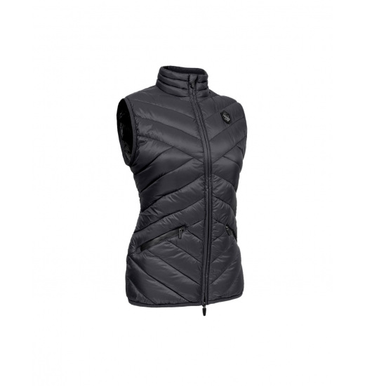 CHAMONIX LADIES' DOWN VEST