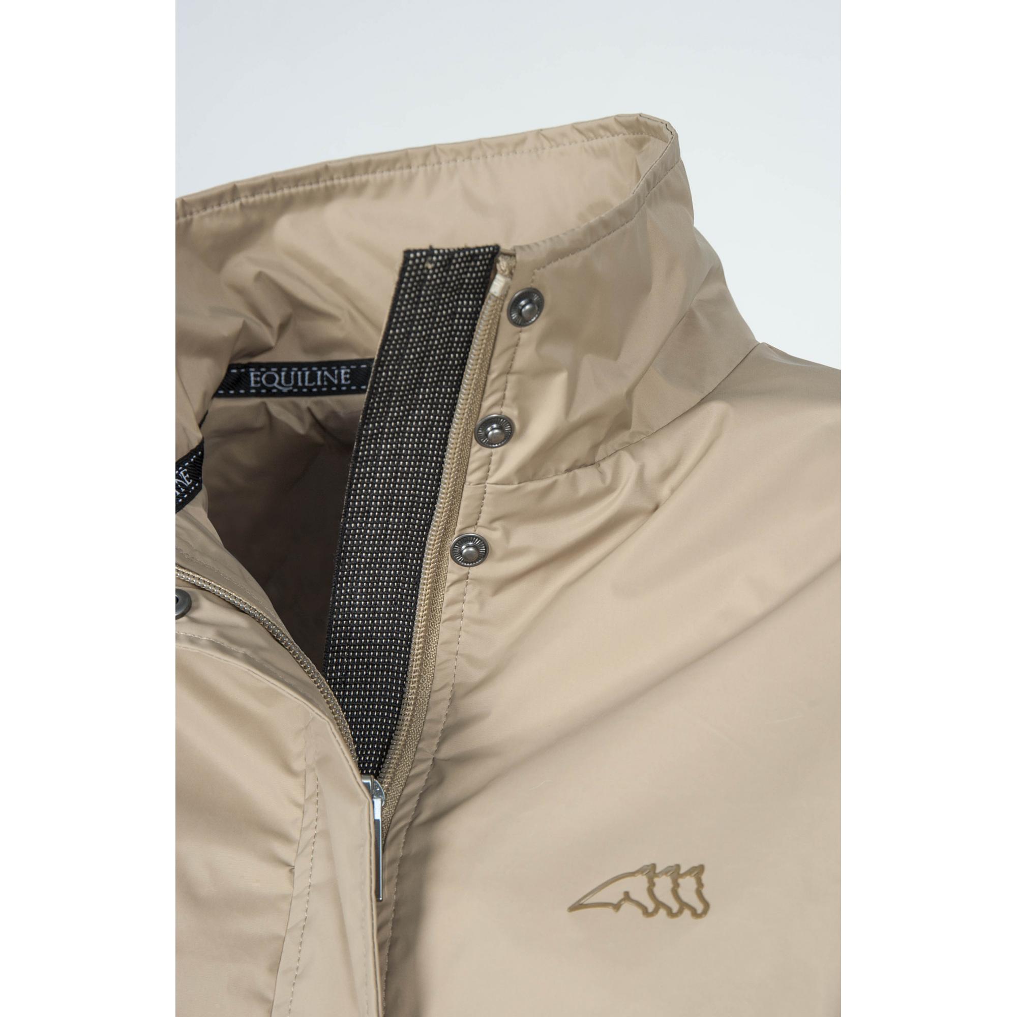 Equiline Jasper Women S Windprof Jacket Equishop