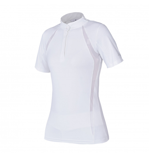 DIAMORE LADIES' SHOWSHIRT