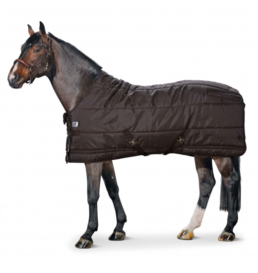 PRO COMFORT STABLE RUG 360G