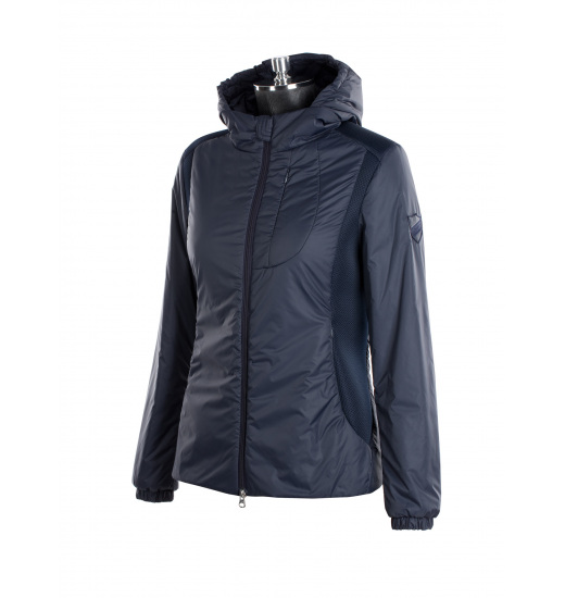 LARNY LADIES' JACKET