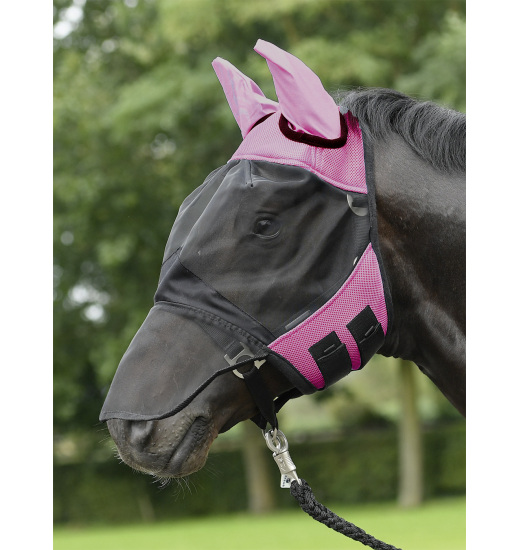 Busse FLY COVER PRO ANTI FLY RUG