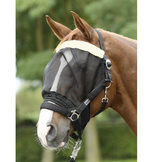 Busse COMBI ANTI FLY RUG