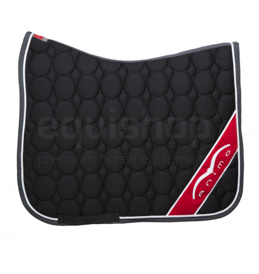 WANIMO DRESSAGE SADDLE PAD