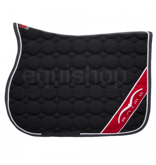WANIMO SADDLE PAD