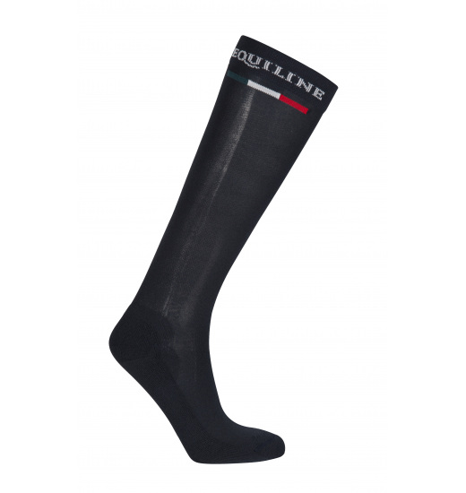 SILVER PLUS LIGHT UNISEX SOCKS