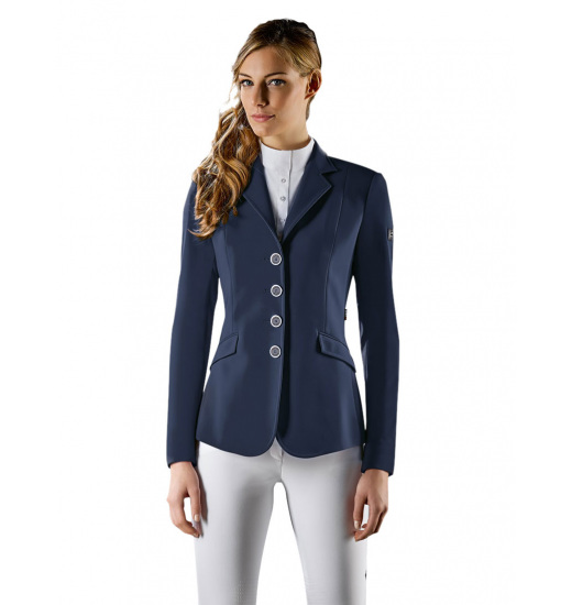 GAIT WOMEN'S SHOW JACKET