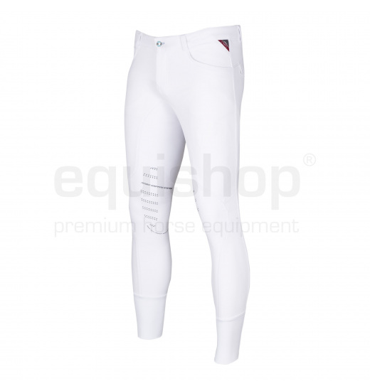 MANTA MEN'S BREECHES