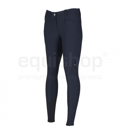 CEDAR LADIES X-GRIP BREECHES