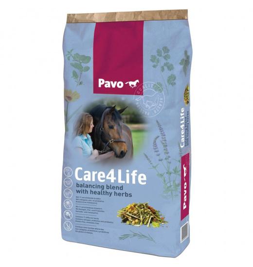 CARE4LIFE FEED