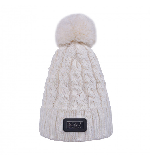 CHAP WOMEN'S KNITTED HAT