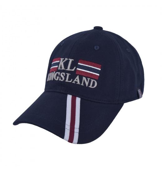 TAD UNISEX JERSEY CAP