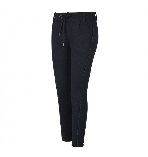 VIEDMO WOMEN'S SWEAT PANTS