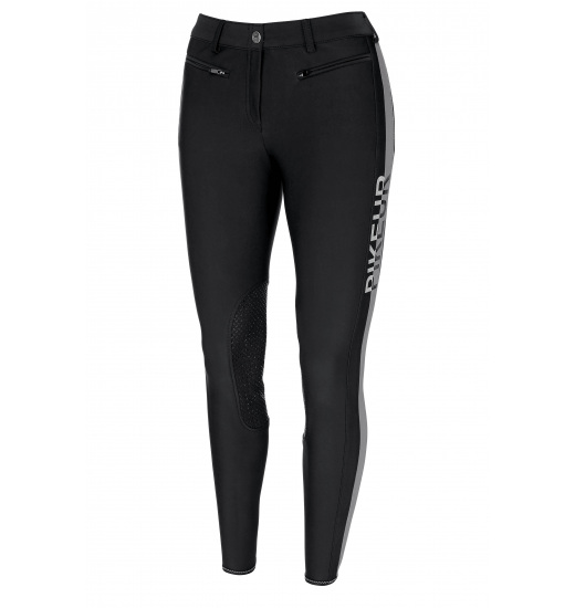AURA KNEE GRIP WOMEN'S BREECHES