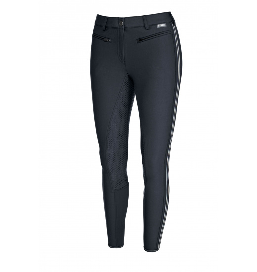 CANICE GRIP PULL ON BREECHES