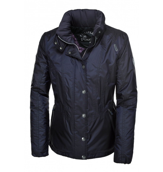 ESRA WOMEN'S JACKET