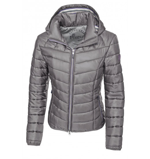 CASSIA WOMEN'S JACKET