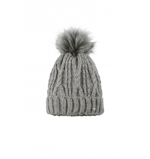 UNISEX BOBBLE HAT