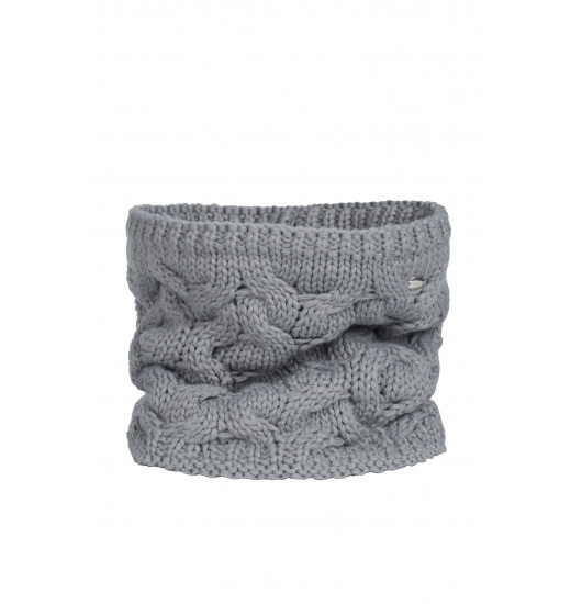 WOMEN'S LOOP NECKWARMER