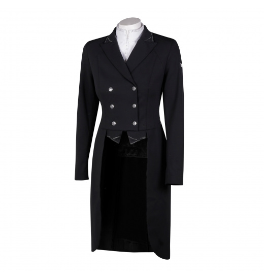 LONEY WOMEN'S SHOW JACKET
