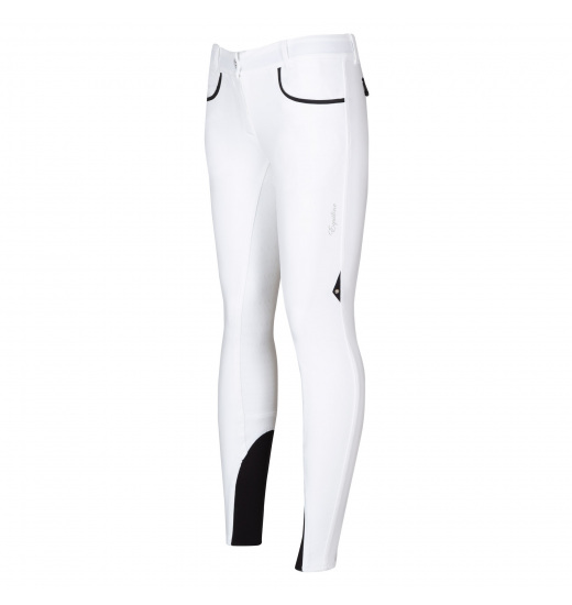 PENNY WOMEN'S FULL GRIP BREECHES