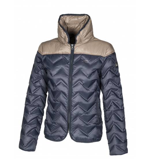 GAIA WOMEN'S WINTER JACKET