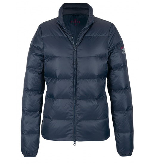 VALESKA DOWN WOMEN'S JACKET