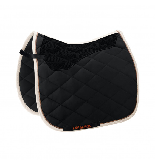 GRIP-PAD SADDLE CLOTH HERITAGE