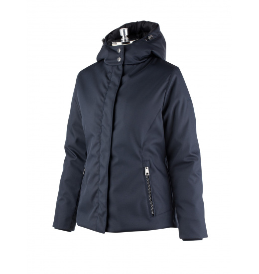LIMIT WOMEN'S JACKET