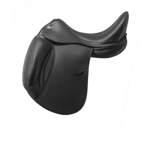 X D2K DRESSAGE SADDLE