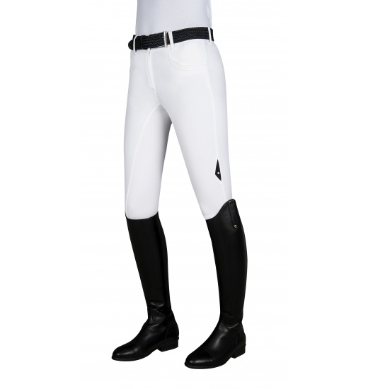CEDAR WOMEN'S FULL GRIP BREECHES