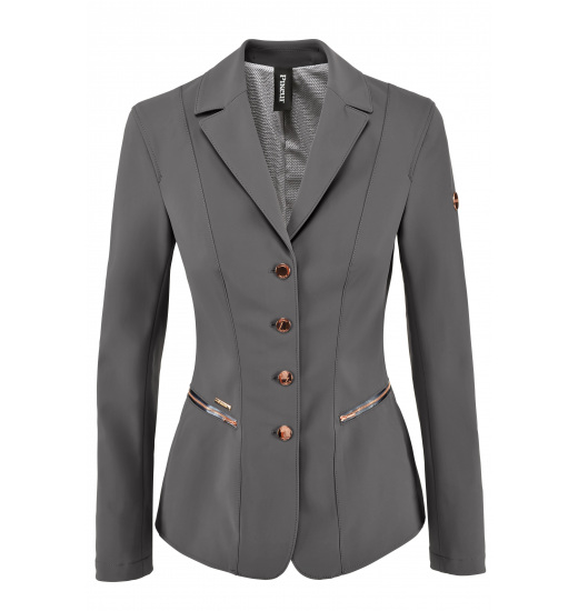 Pikeur PAULIN WOMEN'S SHOW JACKET