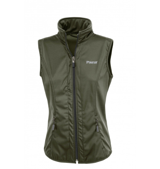Pikeur JULIE WOMEN'S BODY WARMER