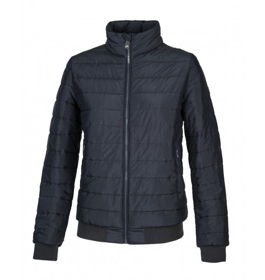 OLLA WOMEN'S NYLON JACKET