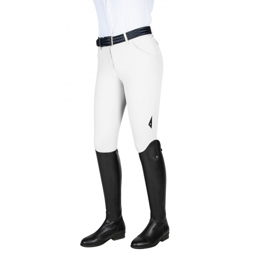 FRANZI WOMEN'S KNEE GRIP BREECHES
