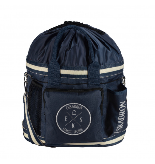 Eskadron ACCESSORIES BAG CLASSIC SPORTS