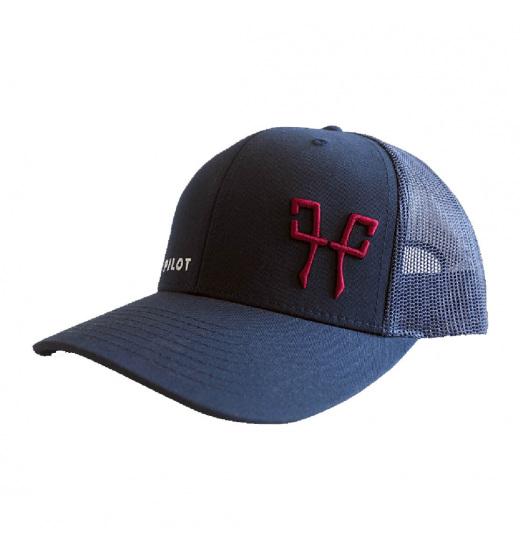 FLEXFIT MESH UNISEX CAP