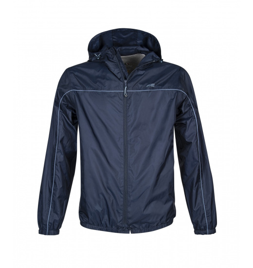 BADDY MEN'S RAINPROOF JACKET