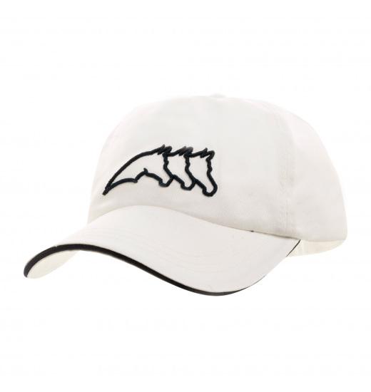 IRVING UNISEX CAP