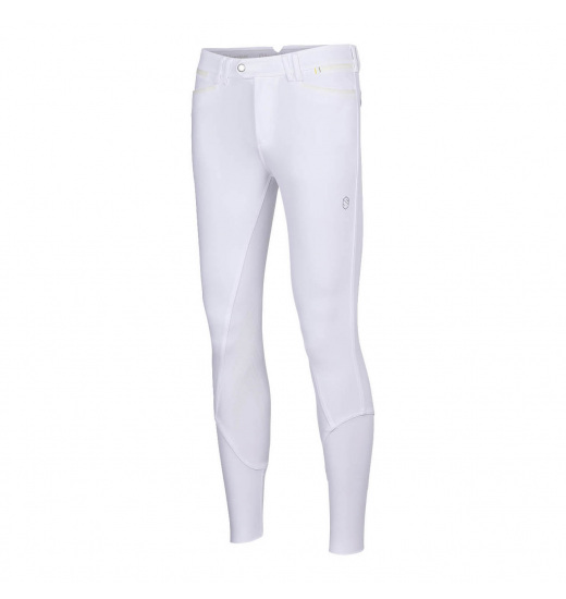 EDOUARD FULL GRIP MEN'S BREECHES