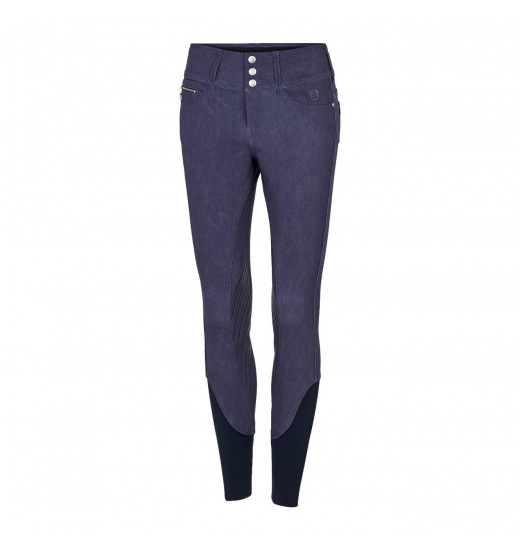 JADE JEANS WOMEN'S BREECHES